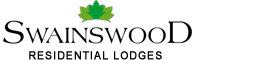 Lodges & Homes For Sale in Derbyshire | Swainswood Residential Lodges